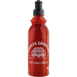 Smokey Sriracha (380ml)