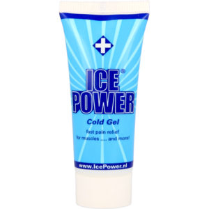 Cold Gel (20ml)
